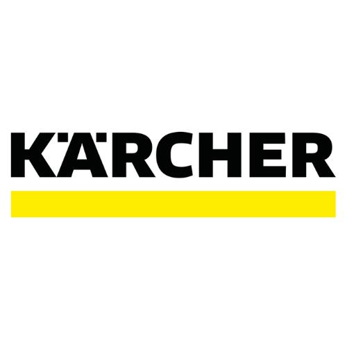 Kärcher 500x500